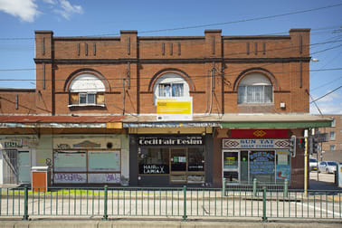 478 Liverpool Road Strathfield South NSW 2136 - Image 1