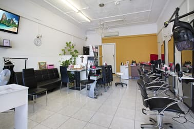 478 Liverpool Road Strathfield South NSW 2136 - Image 2