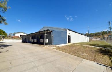 3 Anson Close Toolooa QLD 4680 - Image 1