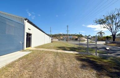 3 Anson Close Toolooa QLD 4680 - Image 3