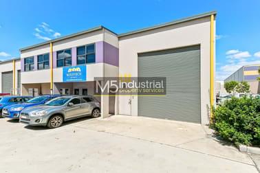 L12/5-7 Hepher Road Campbelltown NSW 2560 - Image 1