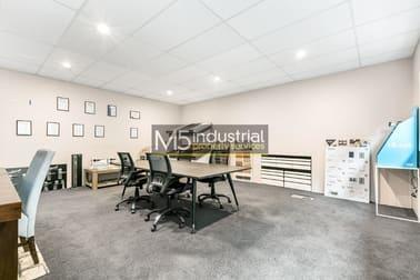 L12/5-7 Hepher Road Campbelltown NSW 2560 - Image 2