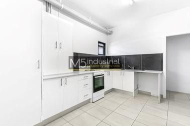 L12/5-7 Hepher Road Campbelltown NSW 2560 - Image 3