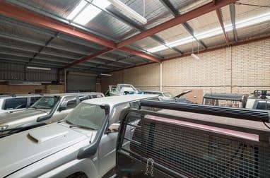 2/28 Oxleigh Street Malaga WA 6090 - Image 2