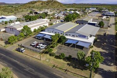 14-18 Enterprise Road Mount Isa QLD 4825 - Image 1
