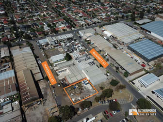 29-33 Marshall Street Sunshine North VIC 3020 - Image 1