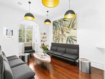 31 Grosvenor Street Woollahra NSW 2025 - Image 2