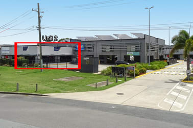 2/27 South Pine Road Brendale QLD 4500 - Image 2