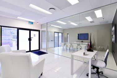 2/27 South Pine Road Brendale QLD 4500 - Image 3