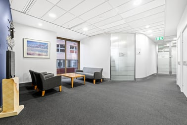 211/111 Harrington Street Sydney NSW 2000 - Image 3