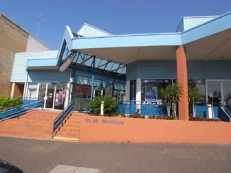 Dee Why NSW 2099 - Image 1