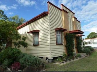 26-28 Dalgangal Road Gayndah QLD 4625 - Image 2