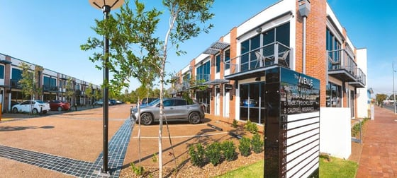 9/58-60 Torquay Road Pialba QLD 4655 - Image 2