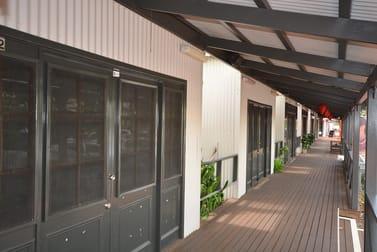 1, 2 & 3/24-28 Dampier Terrace Broome WA 6725 - Image 3