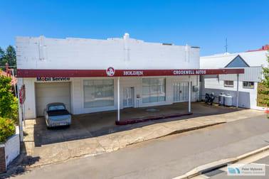 114 Goulburn Street Crookwell NSW 2583 - Image 2