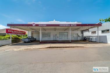114 Goulburn Street Crookwell NSW 2583 - Image 1