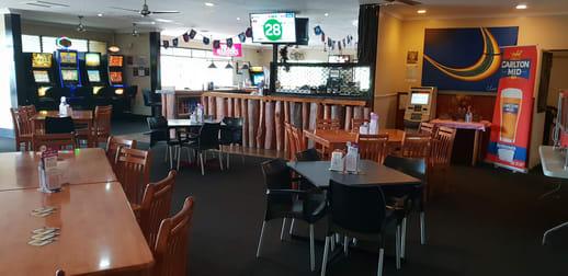 Raglan QLD 4697 - Image 3