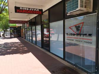 2/265 Walcott street North Perth WA 6006 - Image 1