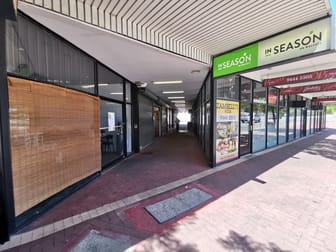 2/265 Walcott street North Perth WA 6006 - Image 2
