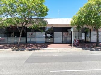 2/265 Walcott street North Perth WA 6006 - Image 3
