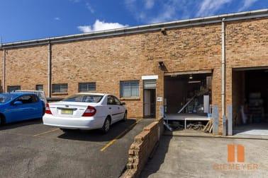 Girraween NSW 2145 - Image 3