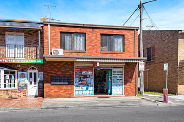 15 Casuarina Road Gymea Bay NSW 2227 - Image 1