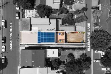 15 Casuarina Road Gymea Bay NSW 2227 - Image 3