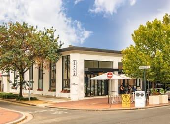 175 Hutt Street Adelaide SA 5000 - Image 1