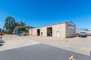 47 Austin Avenue Maddington WA 6109 - Image 2