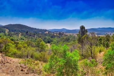 602 Bakers Creek Rd Bakers Creek NSW 2359 - Image 2