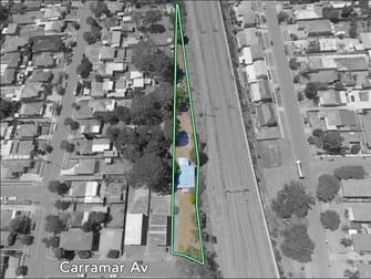 6 Carramar Avenue Carramar NSW 2163 - Image 1