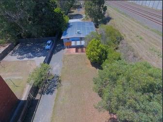 6 Carramar Avenue Carramar NSW 2163 - Image 2