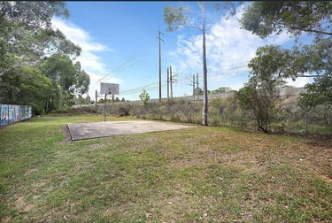 6 Carramar Avenue Carramar NSW 2163 - Image 3