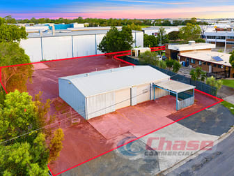 89 Medway Street Rocklea QLD 4106 - Image 3