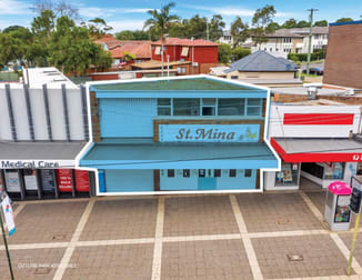 82-84 Broadarrow Road Narwee NSW 2209 - Image 1