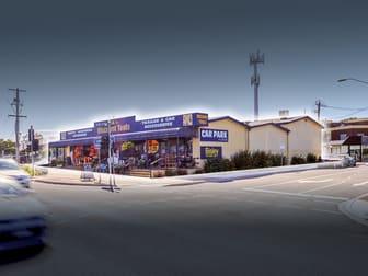 705 Mountain Highway Bayswater VIC 3153 - Image 1