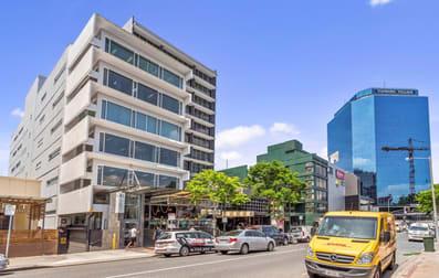 Lot 11/Level 3, 41 Sherwood Road Toowong QLD 4066 - Image 1