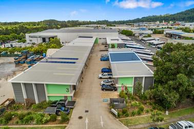 2/3 Page Street Kunda Park QLD 4556 - Image 3