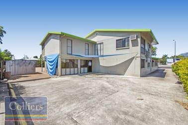 64 - 66 Thuringowa Drive Kirwan QLD 4817 - Image 2