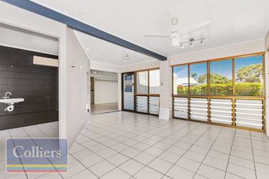 64 - 66 Thuringowa Drive Kirwan QLD 4817 - Image 3