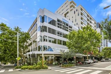 L3/30 Atchison Street St Leonards NSW 2065 - Image 1