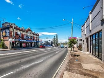 811 Princes Highway Tempe NSW 2044 - Image 2
