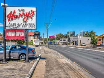 811 Princes Highway Tempe NSW 2044 - Image 3