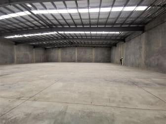 19 Ironstone Road Berrinba QLD 4117 - Image 3