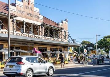98-114 Jonson Street Byron Bay NSW 2481 - Image 3