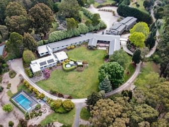 COUNTRYPLACE CONFERENCE CENTRE/180 Olinda Creek Road Kalorama VIC 3766 - Image 1