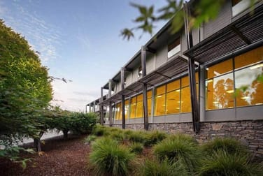 COUNTRYPLACE CONFERENCE CENTRE/180 Olinda Creek Road Kalorama VIC 3766 - Image 2