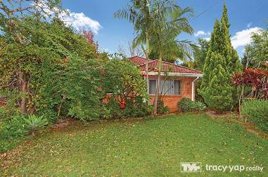 125-129 Adderton Road Carlingford NSW 2118 - Image 2