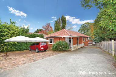 125-129 Adderton Road Carlingford NSW 2118 - Image 3