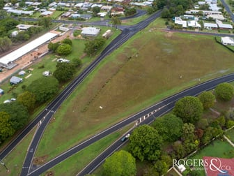 Lot 7 Kennedy Highway Mareeba QLD 4880 - Image 1